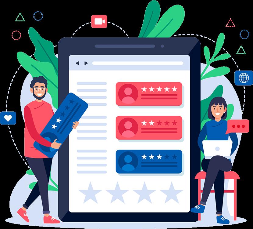 Let My Team Run Your Facebook Social Media Campaign!